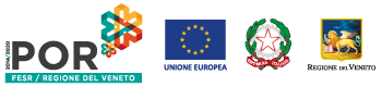 POR-FESR-2014-2020-EcoHemp
