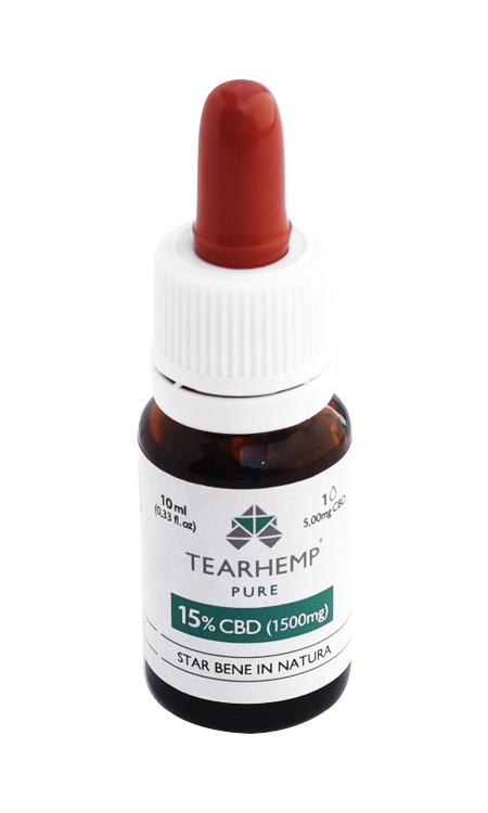 olio-cbd-15-canapa-biologica-tearhemp-pure-ecohemp