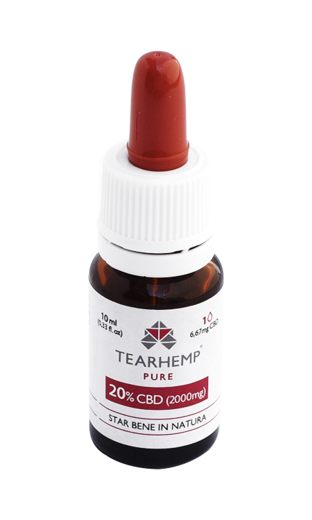 olio-cbd-20-canapa-biologica-tearhemp-pure-ecohemp
