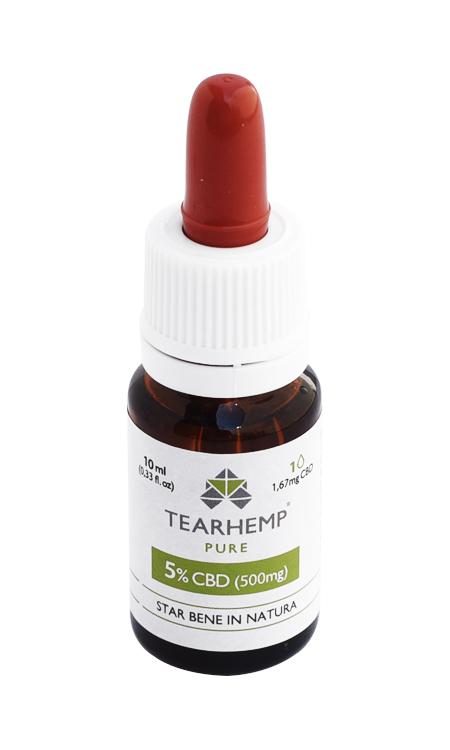 olio-cbd-5-canapa-biologica-tearhemp-pure-ecohemp