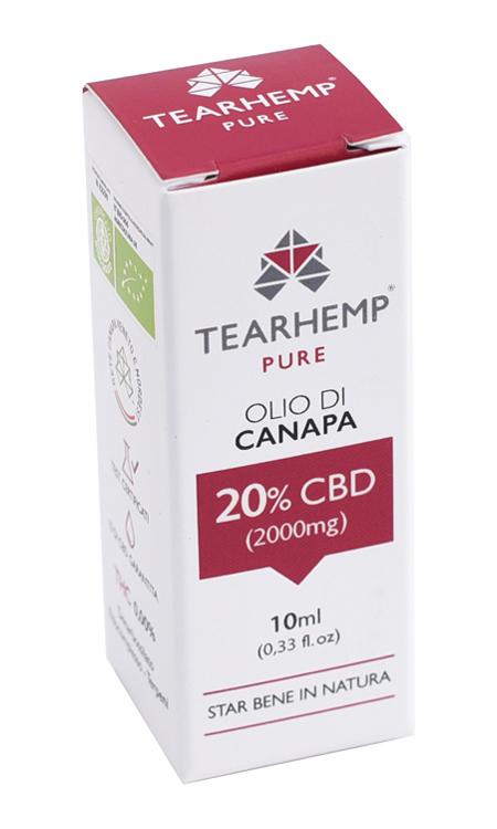 olio-di-canapa-sativa-20-cbd-tearhemp-pure-ecohemp