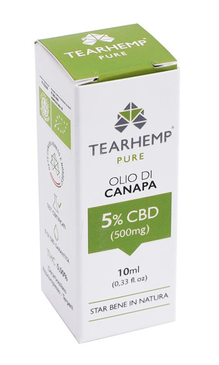 olio-di-canapa-sativa-5-cbd-tearhemp-pure-ecohemp