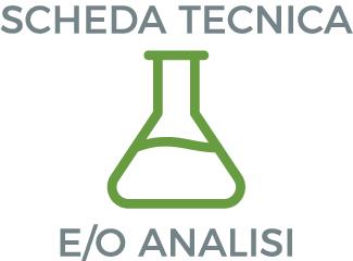 Tearhemp CBD scheda tecnica e analisi